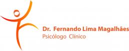 Dr. Fernando Magalhães
